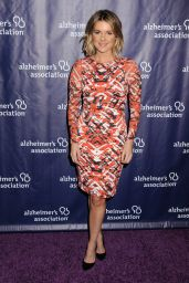 Ali Fedotowsky – 2015 'A Night At Sardi's' in Beverly Hills