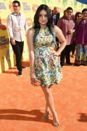 Ariel Winter – 2015 Nickelodeon Kids Choice Awards in Inglewood