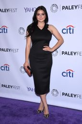 Ariel Winter - The Paley Center 2015 Modern Family Event for Paleyfest in Hollywood