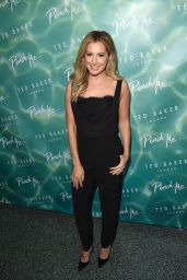 Ashley Tisdale – Ted Baker London Spring Summer 15 Collection Launch in Beverly Hills