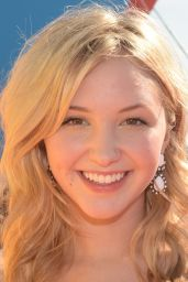 Audrey Whitby – 2015 Nickelodeon Kids Choice Awards in Inglewood