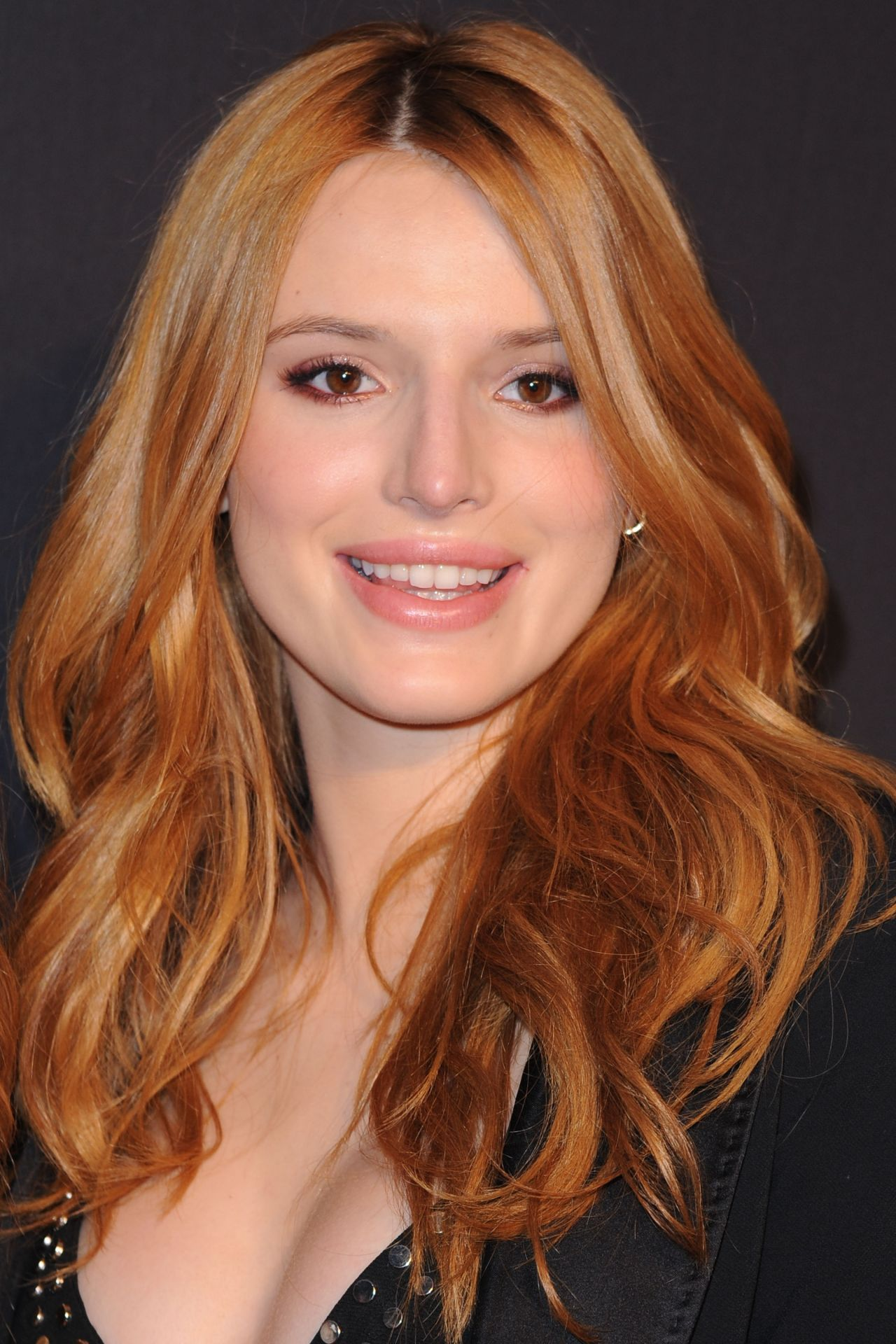 bella thorne - photo #29