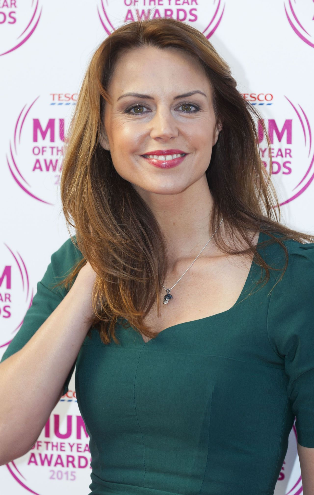Beverley Turner Latest Photos Celebmafia