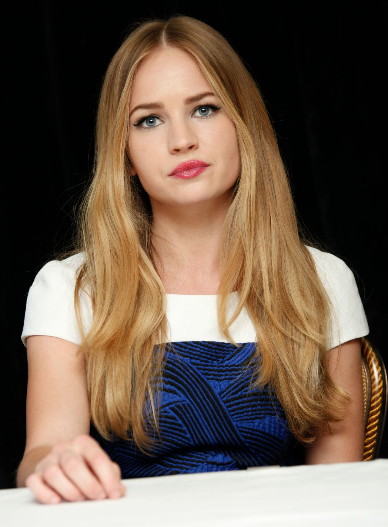 Foto Britt Robertson naked (67 foto and video), Topless, Cleavage, Twitter, lingerie 2015