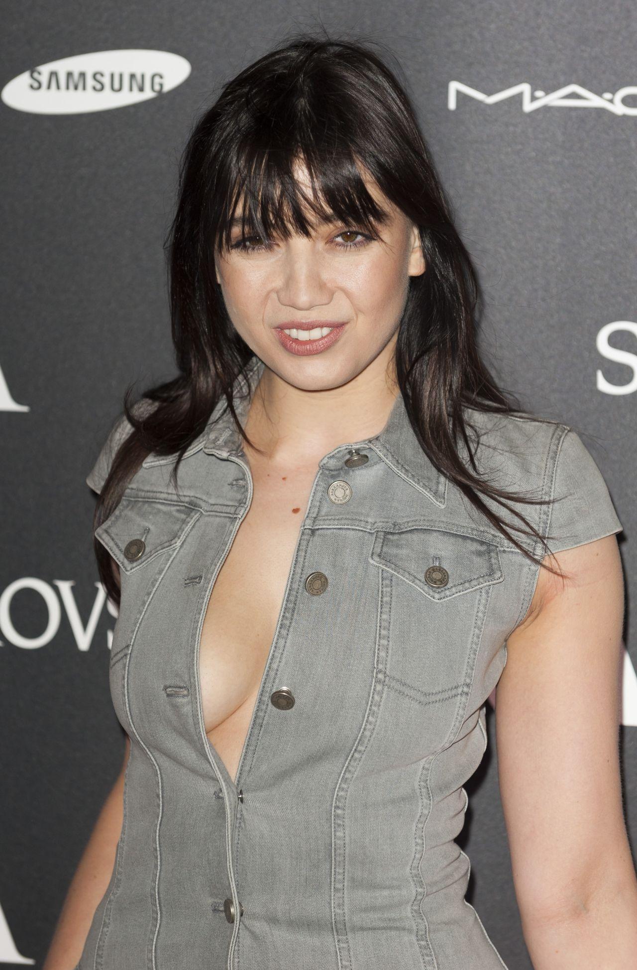 SaRenna Lee