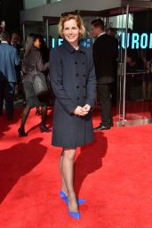 Darcey Bussell – Prince's Trust and Samsung Celebrate Success Awards 2015 in London