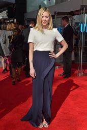 Fearne Cotton - Prince's Trust and Samsung Celebrate Success Awards in London