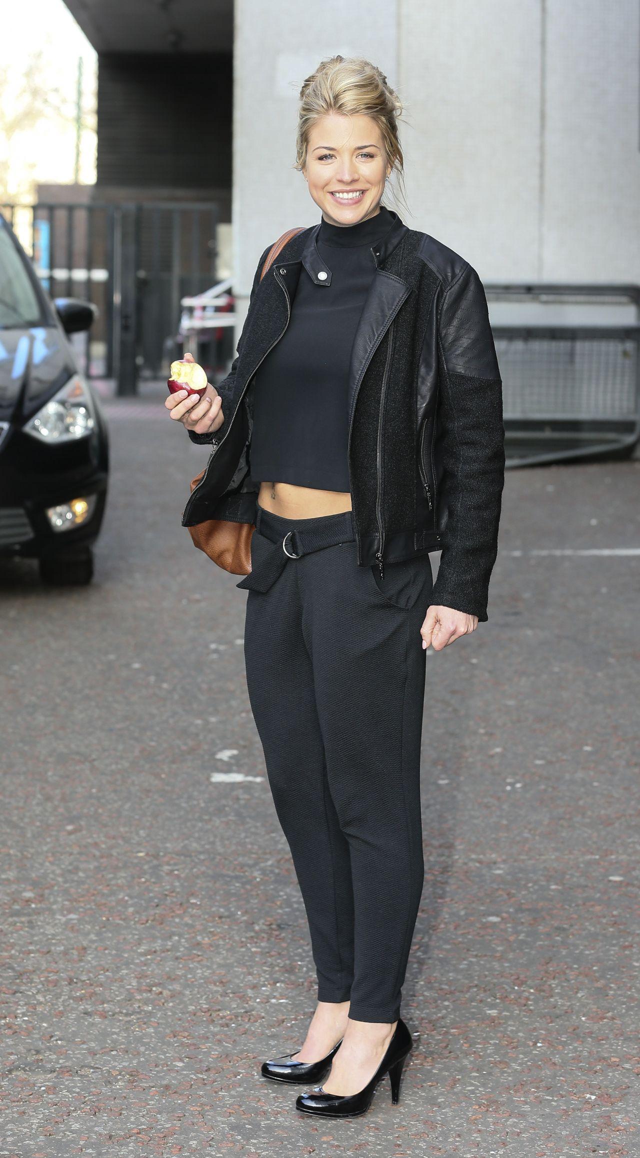 Gemma atkinson street style london naked (62 photos), Bikini Celebrity pics