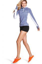 Gigi Hadid Pics - Victoria