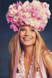 Gwyneth Paltrow - Harper