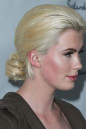 Ireland Baldwin - Create & Cultivate