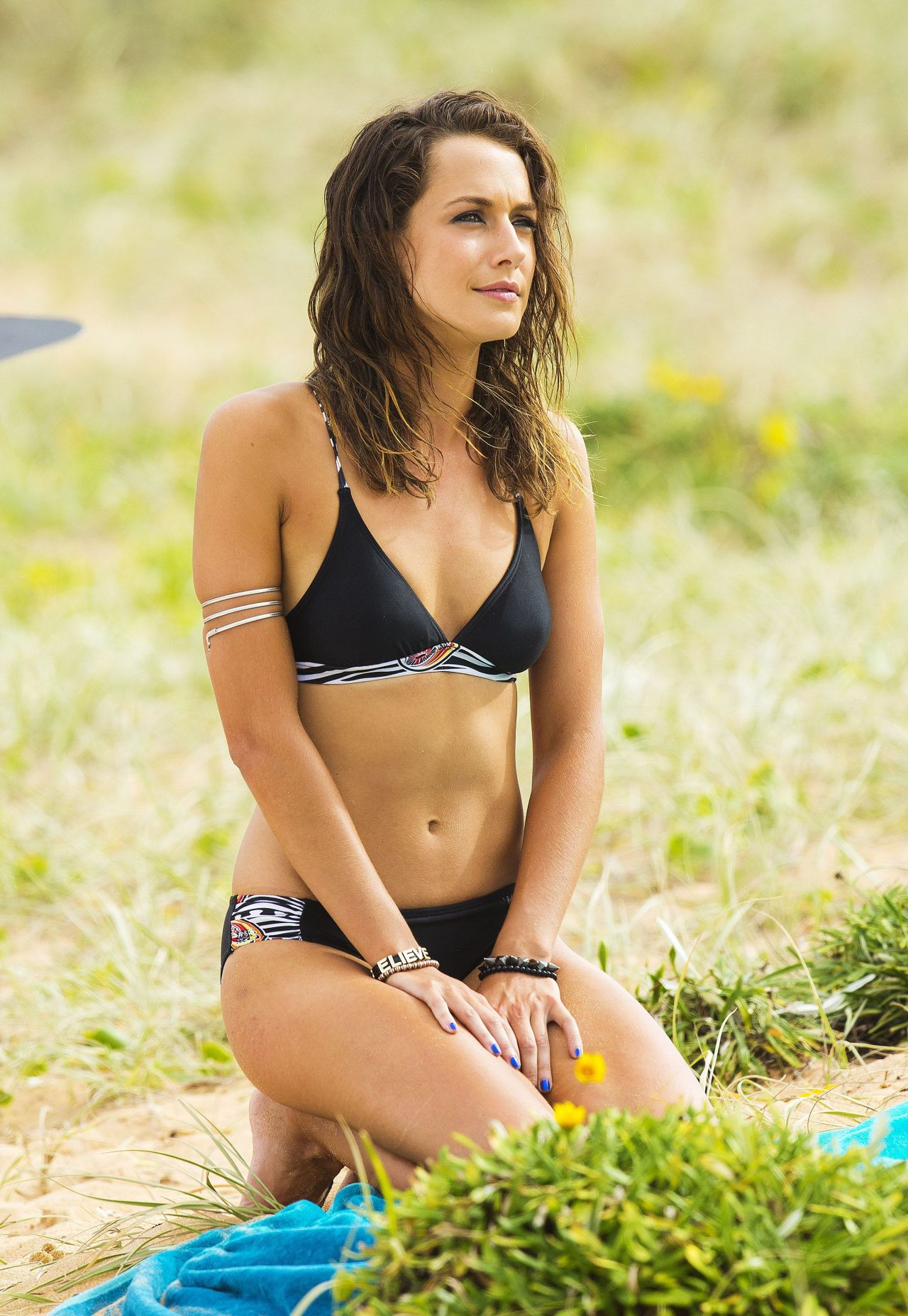 jessica grace smith home and away