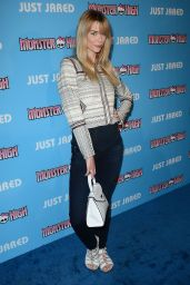 Jaime King – Just Jared's Throwback Thursday Party in Los Angeles