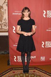 Jennifer Garner - Roundabout Theatre Company