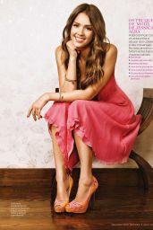 Jessica Alba - Women