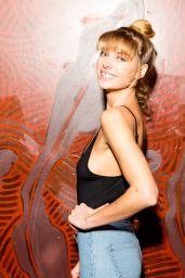 Jessica Hart - 2015 Brandsway Creative