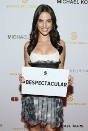 Jessica Lowndes - Sports Spectacular Luncheon, Benefiting Cedars-Sinai in Beverly Hills