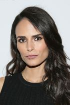 Jordana Brewster - Sports Spectacular Luncheon Benefiting Cedars-Sinai in Beverly Hills