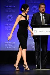 Julianna Margullies - 2015 PaleyFest in Hollywood