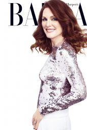 Julianne Moore - Harper