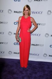 Julie Bowen - The Paley Center 2015 Modern Family Event for Paleyfest in Hollywood