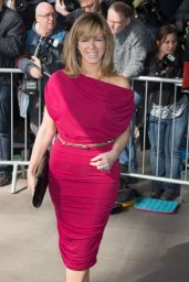 Kate Garraway – TRIC Awards 2015 in London