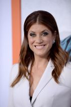 Kate Walsh -