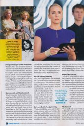 Kate Winslet - People Magazine March 22nd 2015 Issue