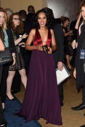 Kerry Washington – 2015 GLAAD Media Awards in Beverly Hills