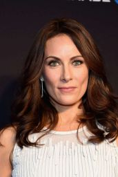 Laura Benanti - 2015 New York Spring Spectacular in NYC