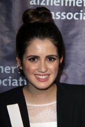 Laura Marano - 2015