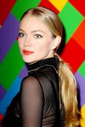 Lindsay Ellingson -