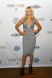 Malin Akerman - The