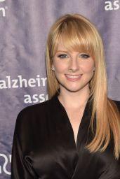 Melissa Rauch - 2015