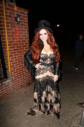 Phoebe Price Style -