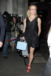 Pixie Lott Night Out Style - at the Sun Bizarre Party in London, March 2015