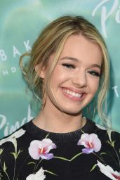 Sadie Calvano - Ted Baker London Spring Summer 15 Collection Launch in Beverly Hills