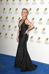 Sheridan Smith – 2015 Royal Television Society Programme Awards in London