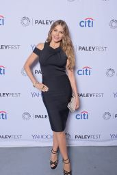 Sofia Vergara – The Paley Center 2015 Modern Family Event for Paleyfest in Hollywood