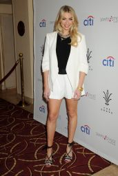 Stassi Schroeder – Simple Stylist Do What You Love! Conference in Los Angeles, March 2015