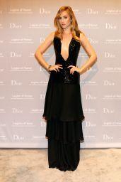 Suki Waterhouse - 2015 Mid-Winter Gala Presented by Dior in San Francisco
