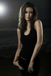 Summer Glau Wallpapers (+6)