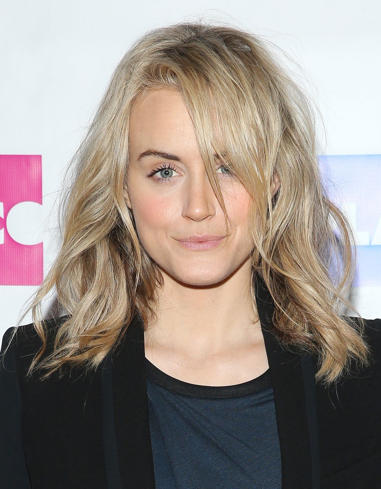 Taylor Schilling - 2015 Play Company's Cabaret Gourmet in New York City