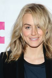 Taylor Schilling - 2015 Play Company