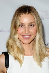Whitney Port - Create & Cultivate