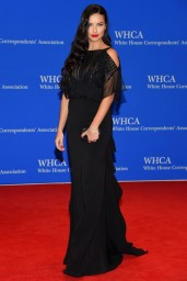 adriana-lima-2015-white-house-correspondents-dinner-in-washington-dc_1