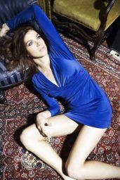 Adrianne Palicki Photoshoot (2015)