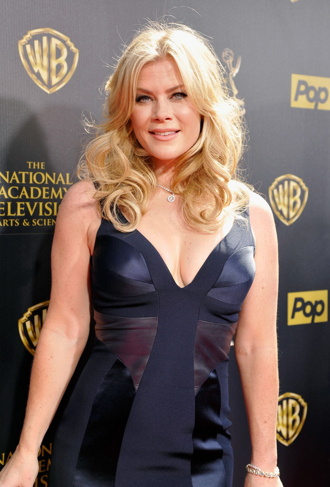alison sweeney weight loss diet