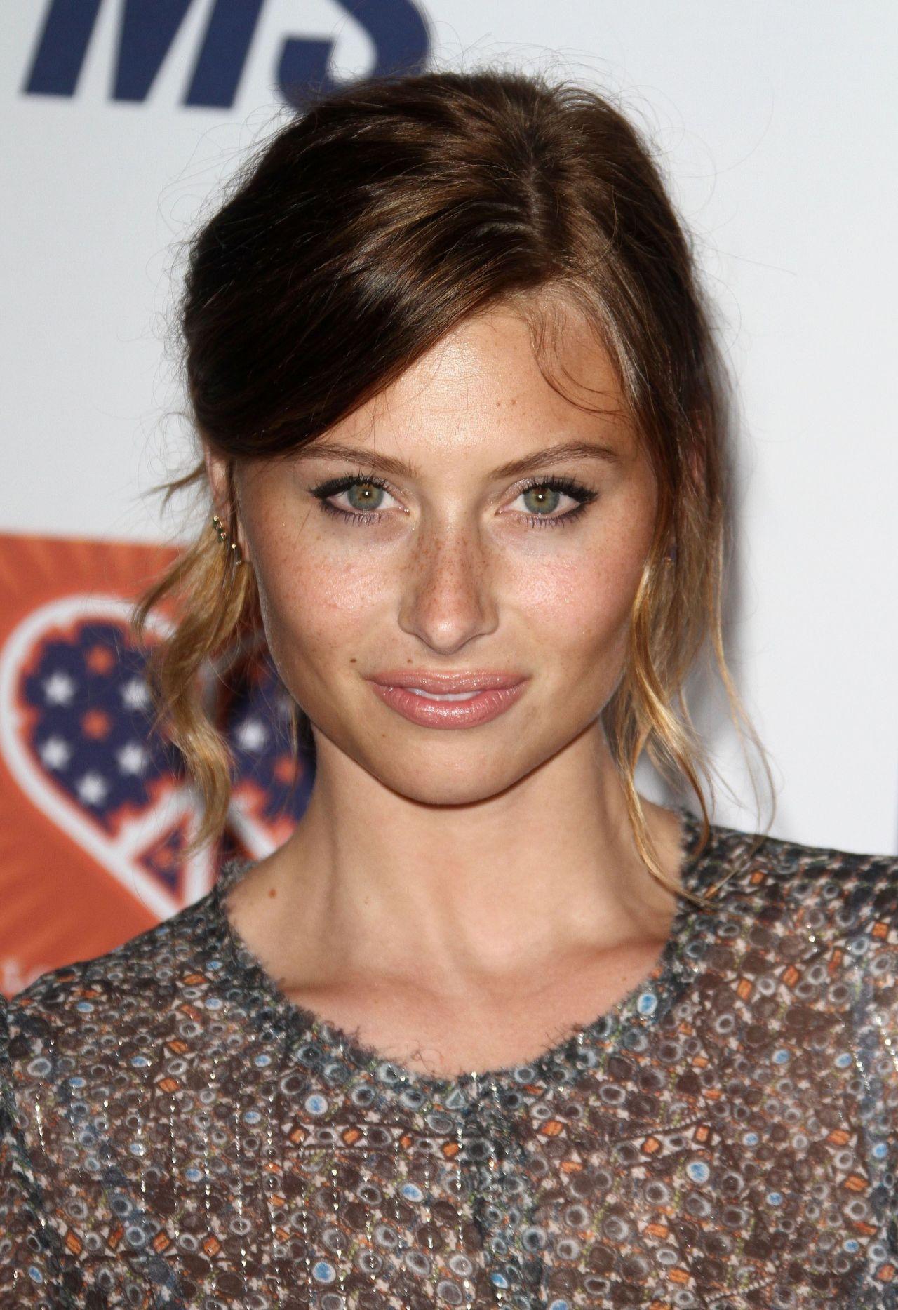 Alyson Michalka