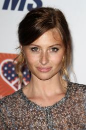 Aly Michalka – 2015 Race To Erase MS Event in Century City